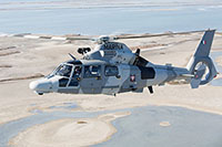 French aircraft package for India – attractive or not?